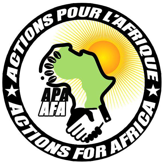 APA / AFA